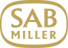 SAB Miller ISEBOX Home