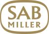 SAB Miller - Prosper Campaign Brand Toolkit