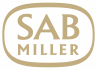 SAB Miller ISEBOX Home